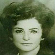 ilk Türk Kadın Avukat Kimdir?