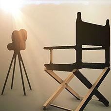 Profesyonel Kamera Çekimi için Neler Gerekir