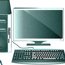 Video Montajı için Bilgisayar Konfigürasyonu