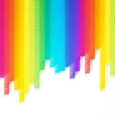 Detaylı Renk Düzenleme işlemleri