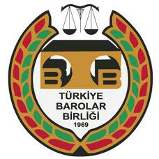 Türkiye'nin ilk Barosu Hangisidir?