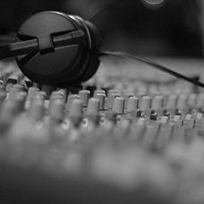 Ses Kurgusu Nedir ve Nasıl Yapılır?