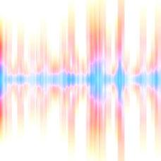 Video'da Sesin Yapısını Değiştirmek