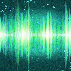Video'da Bozuk Sesleri Onarmak