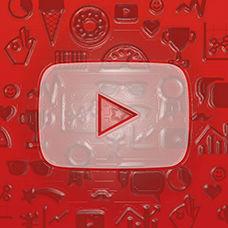 Videoları Nerede Paylaşmalı?