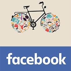 işletmeler için Facebook Kullanımı Rehberi