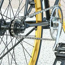 Bisiklet Bakımı Nasıl Yapılır?