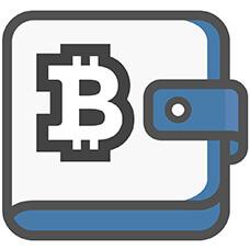 Resimli Bitcoin Cüzdanı Oluşturma Rehberi