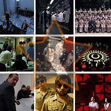Psikolojik Deneyler ile ilgili 20 Mükemmel Film