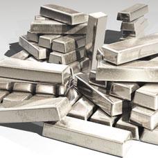 Gümüş neden bu kadar hızlı yükseliyor?