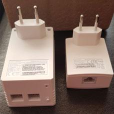 TP-Link TL-WPA4220 AV600 Powerline İncelemesi
