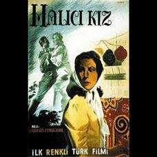ilk Renkli Türk Filmi Hangisidir?