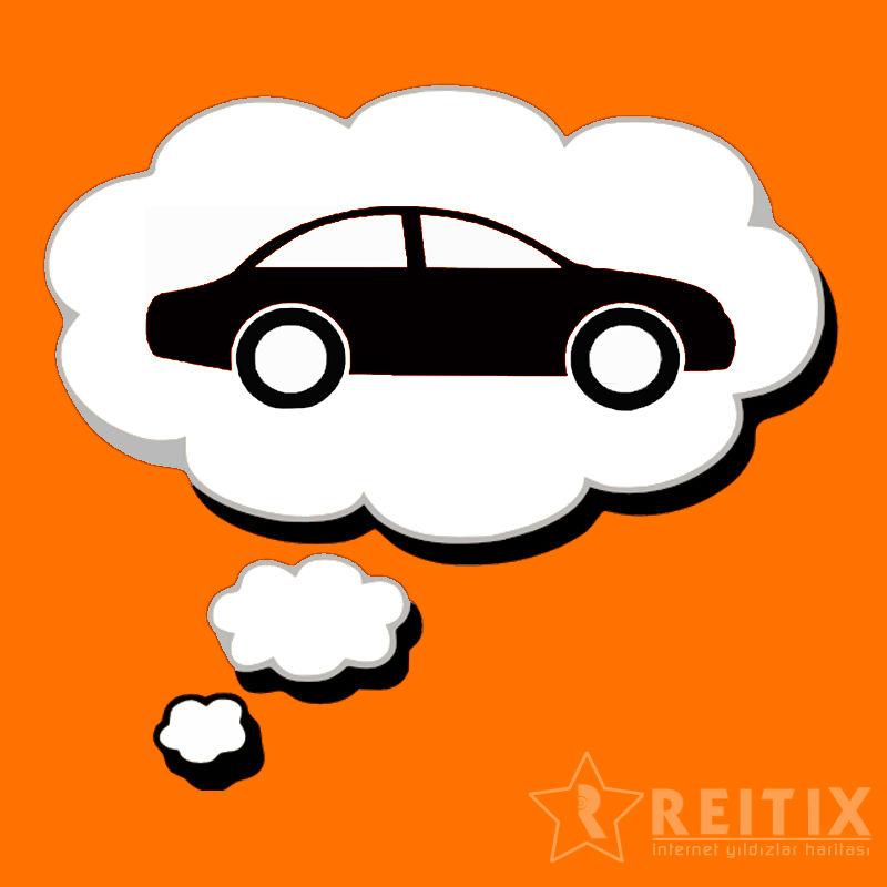 Rüyada Araba Görmek Ne Anlama Gelir Reitixcom