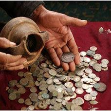 ilk Bütçe Çalışmaları Ne Zaman Yapılmıştır?