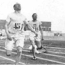 Türkiye'de ilk Atletizm Çalışmaları Nelerdir?