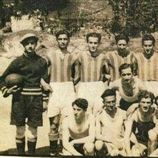 Türkiye'nin ilk Futbol Hakemi Kimdir?