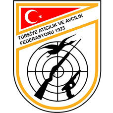 Türkiye'de ilk Atıcılık Sporu Çalışmaları