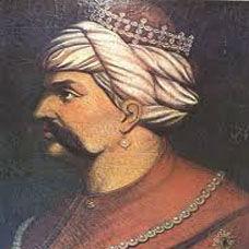 ilk Türk Halife Kimdir?