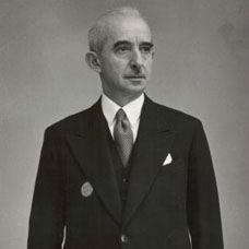Türkiye'nin ilk Koalisyon Kabinesi