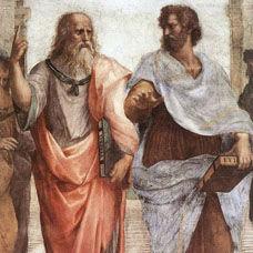 Felsefenin Tarihi ve Filozofların Öğretileri