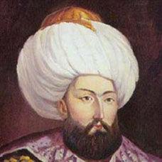 Padişah 1. Mehmet Dönemi Osmanlı Devleti