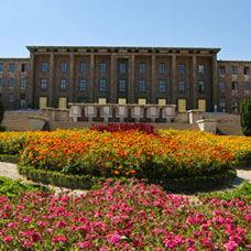 Türkiye'nin ilk Millet Meclisi