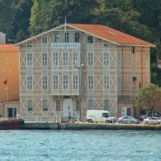Türkiye'nin ilk Özel Müzesi Hangisidir?