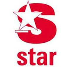 Türkiye'nin ilk Özel Televizyon Kanalı Hangisidir?