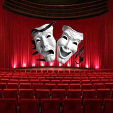 Türkiye'de Sergilenen ilk Tiyatro Eseri Nedir?