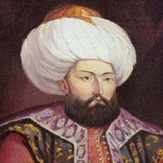 Padişah 2. Murad Dönemi Osmanlı Devleti