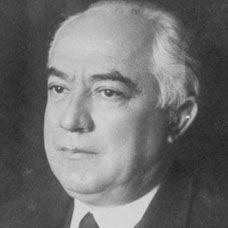 Türkiye'nin ilk Milli Marşı Hangisidir ve Kim Tarafından Yazılmıştır?