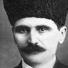 Türkiye'nin ilk Maliye Nazırı Kimdir?
