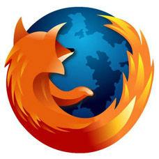 En iyi Firefox Eklentileri