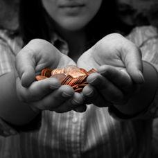 Cömertlik ile ilgili Söylenmiş Güzel Sözler