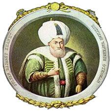 2. Beyazıt Dönemi Osmanlı Devleti