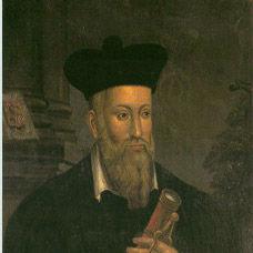 Nostradamus'un Kehanetleri Nelerdir?