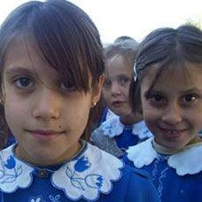 Türkiye'nin ilk Kız Okulları
