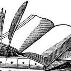 Türkiye'de Basılan ilk Kitap Hangisidir?