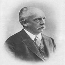 Hermann von Helmholtz'un Hayatı