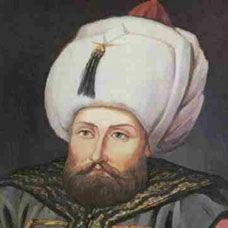 Padişah 2. Selim Dönemi Osmanlı Devleti