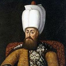 Padişah 3. Murad Dönemi Osmanlı Devleti