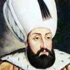 Padişah 3. Mehmet Dönemi Osmanlı Devleti