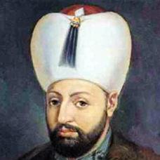 Padişah 1. Ahmed Dönemi Osmanlı Devleti