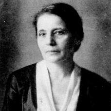 Lise Meitner'in Hayatı