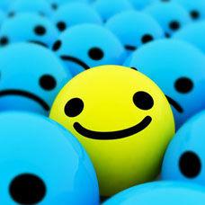 Gülümsemek ile ilgili Söylenmiş Güzel Sözler