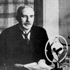 Ernest Rutherford (Lord Rutherford)'un Hayatı