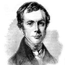 Thomas Malory