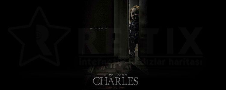 Charles 2019