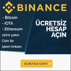 internet sitesi Ankara VitaSoft