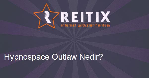 Hypnospace Outlaw Nedir?